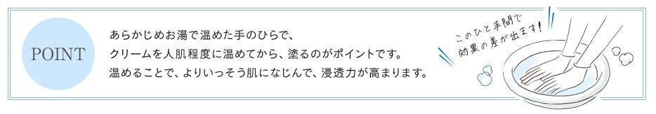 ノイス(noisu) 使い方