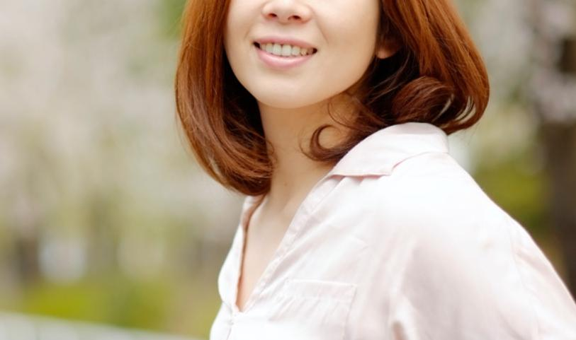 女性のひげ処理は医療レーザー脱毛がおすすめな理由とは