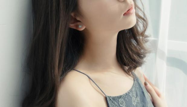 30代女性のひげの原因と対策脱毛処理方法とは